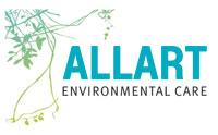 Logo-Allart-kl